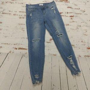 e7f53f14ba5 Gogo jeans | Poshmark